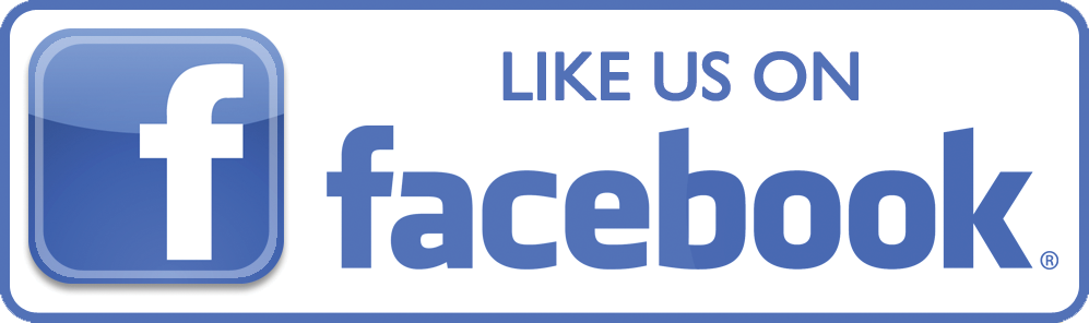 Please like McEwen Animal Clinic on Facebook!